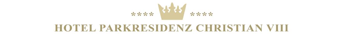 **** Hotel Parkresidenz Christian VIII in Archsum auf Sylt