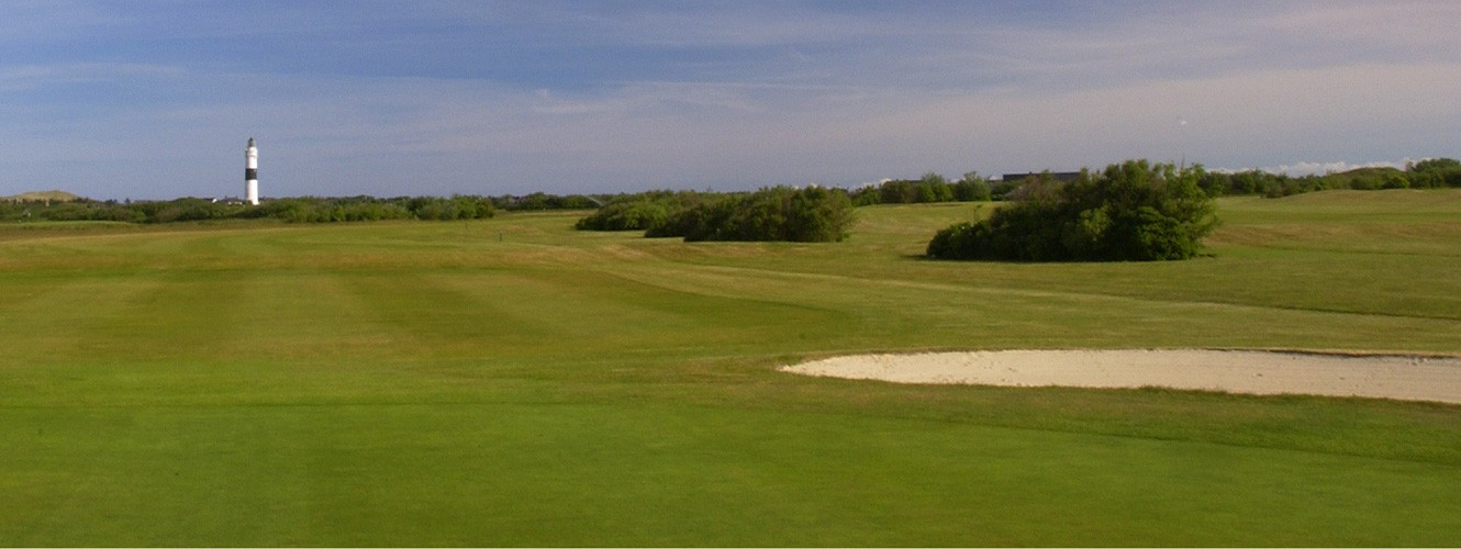 Golf-Club Sylt
