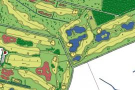 Golfclub Morsum auf Sylt